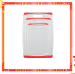 3PCS NONSLIP PLASTIC CHOPPING BOARD SET WITH 3 COLORS