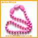 hot sell Silicone baby teether