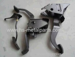 OEM high quality sheep metal stamping parts