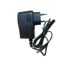 Wall Power supply (adapter)