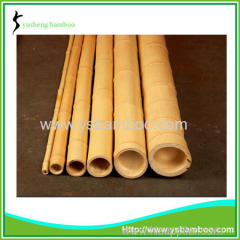 Bamboo stakes for sale