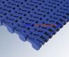 Flush grid modular conveyor Belt straight run RW-YY- A24