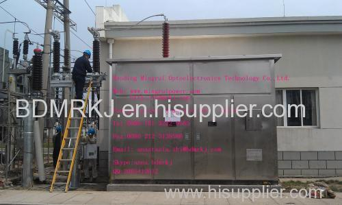 on electrical box ground, electrical transformer ground, electrical adapter ground, electrical chassis ground, electrical cover ground, electrical pipe ground, electrical wiring ground, electrical ring ground, electrical ground wire, electrical service ground, electrical outlet ground, electrical relay ground,