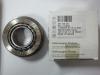 01 N Transmission Taper Roller Bearing Transmission part 097409551