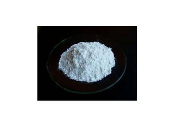 Оксид иттрия cas1314-36-9 иттрия iii оксид иттрия оксид иттрия + 3 оксид