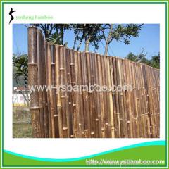 bamboo trellis fence expanding bamboo fence