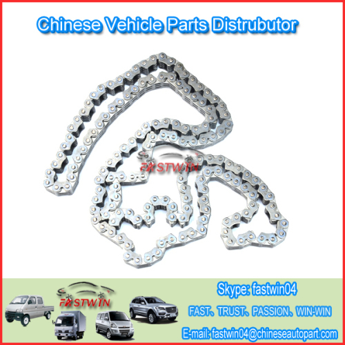OEM 9025260 Camshaft timing chain for chevrolet sail