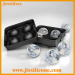 Sphere silicone ice ball tray molds by china