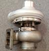 Mack turbo 174840 Mack truck turbo Mack S3B turbo 03A053110126 / 631GGC5134 / 631GC5134X