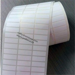 buy blank printable barcode paper roll