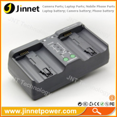 For Nikon MH-26 EN-EL18 dual charger