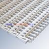 open area 41% Open Grid conveyor belt 30mm pitch