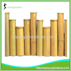 bamboo fences for kids