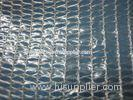 diffusion greenhouse shade cloth , 4300mm wide greenhouse shading fabric