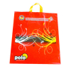 plastic bags manufacturer clear plastic bags