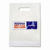 food grade plastic bags plastic bag ba