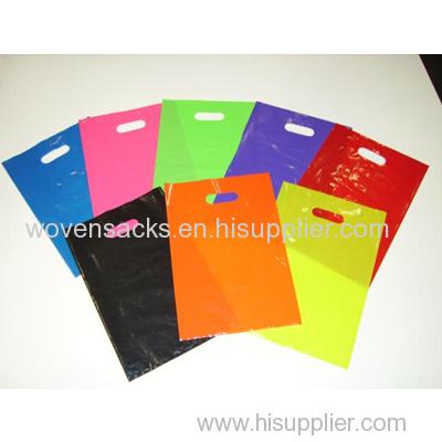 plastic bag statistics plastic bags environment