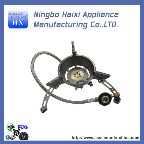 split head gas furnace