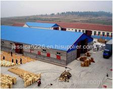 Zibo Lingjia Arts&Crafts Co.,Ltd