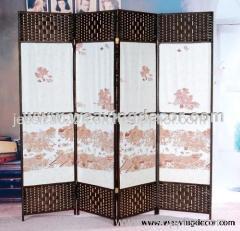 room screens room dividers