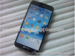 h-900 w-900 quad core 5inch wcdma gsm cheap china 3g phone s5