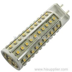 5w led g12 bulb lamp 360degree replace 50w halogen lamp