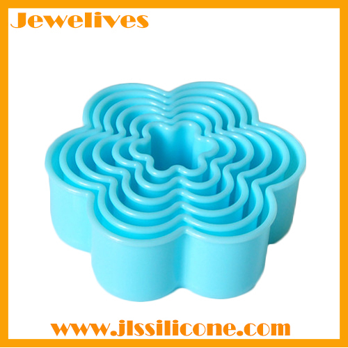 wholesale Snowflake cookie cutter