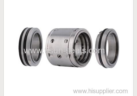 224 Mechanical seals for pump