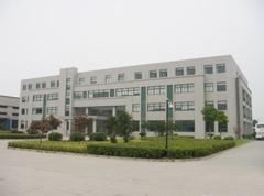 Hubei Sunwell Auto Parts Co.,Ltd.