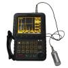Digital Ultrasonic Flaw Detector Manufacturer