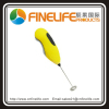 Electric Handle Mixer Eggbeater