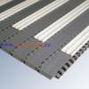 Series E30 trian friction top modular plastic conveyor belt