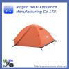 Aluminum rod Outdoor camping tent