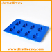 wholesale 8 cavities silicone ice cube tary