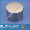 Super Magnet D70 x 40mm N42 Neodymium Magnets for sale