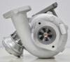 Toyota turbo Toyota Land cruiser turbo toyota CT26V turbo 17201-17050 GT2359V turbo 750001-0002 750001-0001 750001-5002S