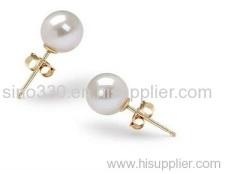 Wedding Earrings Wedding Earrings