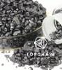 Rare Earth Ferro Silicon Magnesium Nodulizer For Foundry