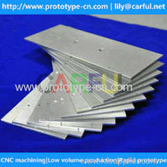 offer the hot sale high precesion 304 steel parts CNC processing manufacturer and supplier made in China