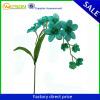 Wholesale home decoration artificial orchid flower