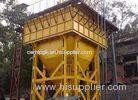 Compact Structure Box Tilted Plate Mining Slurry Thickener High - Efficiency