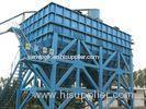 Less Floor Space High Capacity Slurry Thickener For Ore Processing