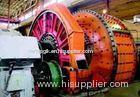 Autogenous Ball Mill Machine