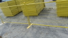 Free Standing Flexible Temporary Fence