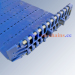 belt width is 152.4mm plastic conveyor belt in can-industry