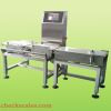 Economical Check Weigher Used for Ferrero Rocher (DCC 500)