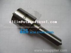 Nozzle DSLA145P006 Brand New