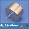 N42 Magnet Strength D70 x 30mm Super Magnets Neodymium