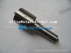 Nozzle DLLA145P115 Brand New