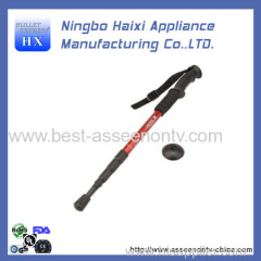 straight handle Retractable handle